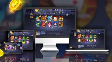 Hình ảnh giftcode maxfun in Tặng 1000 code max fun mỗi ngày đến game thủ miễn phí