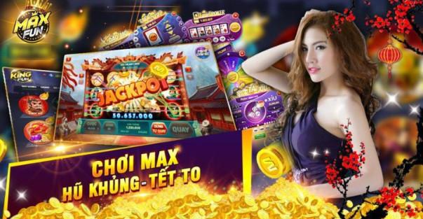 Hình ảnh max club otp in Tải max.fun otp apk, ios - Cập nhật Max otp bản mới