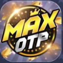 Tải max.fun otp apk, ios – Cập nhật Max otp bản mới icon