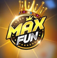 Tải max.fun ios – Cập nhật game max fun cho iPhone icon