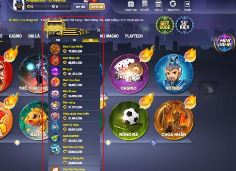 Hình ảnh maxfun club apk 1 in Tải max.fun apk - Cập nhật bản max fun cho Android