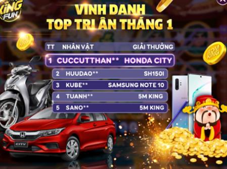 Hình ảnh maxfun club pc in Tải max.fun pc - Download maxfun pc phiên bản mới nhất
